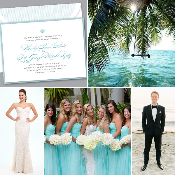 Beach_Wedding_Invitation_San_Diego