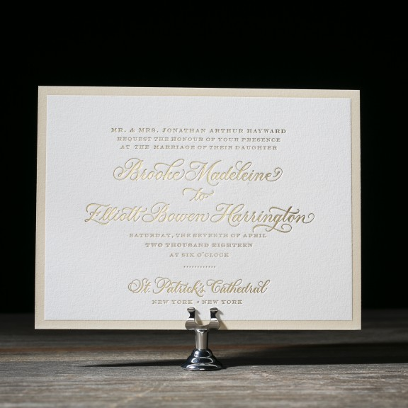 Letterpress_Wedding_Invitations_La_Jolla