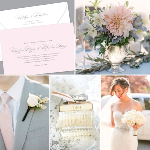 Romantic_Wedding_Invitations_San_Diego
