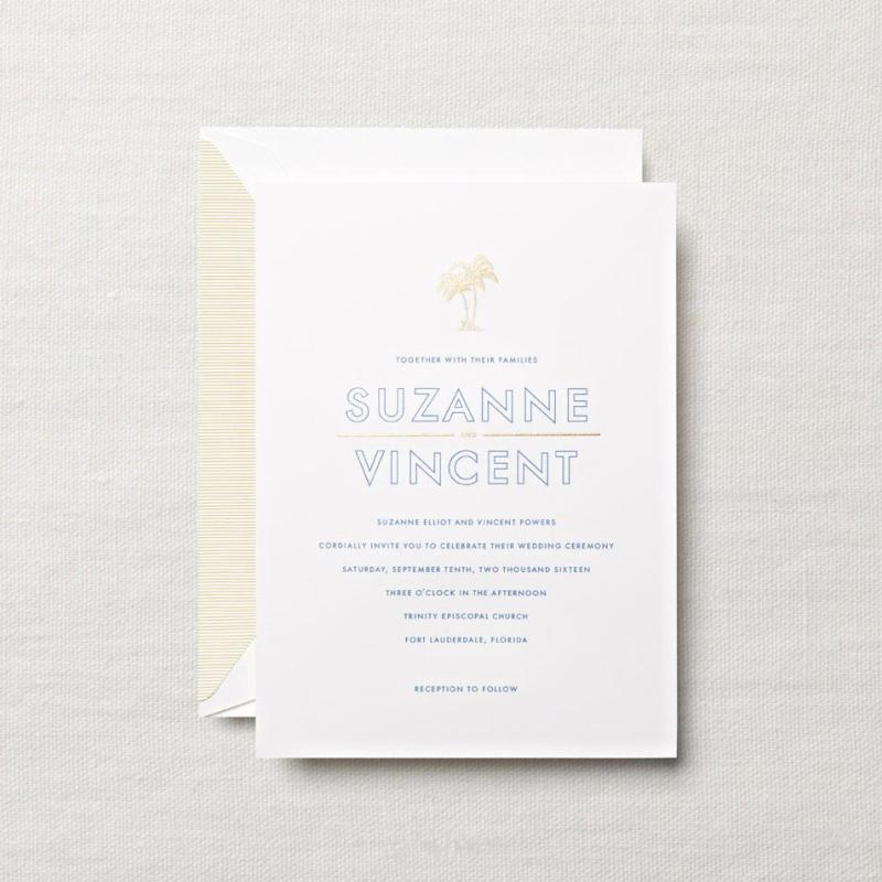 beach-wedding-invitations-la-jolla