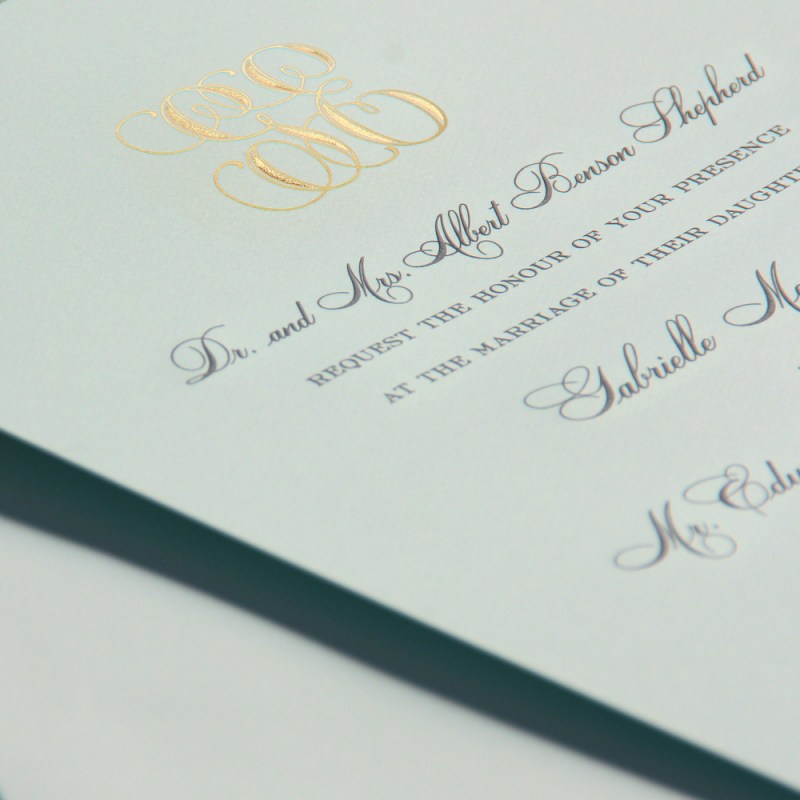 monogram-wedding-invitations-san-diego