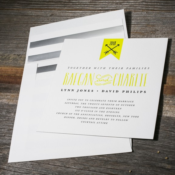 San_Diego_Wedding_Invitation