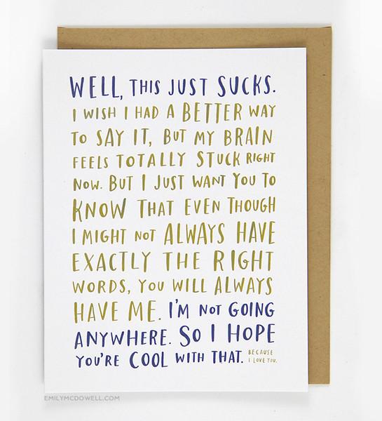 10-170-c-awkward-sympathy-card_grande