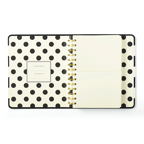 med_agenda_black_stripe_interior_2-1