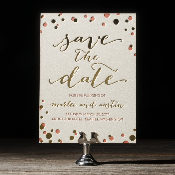 save-the-date-san-diego