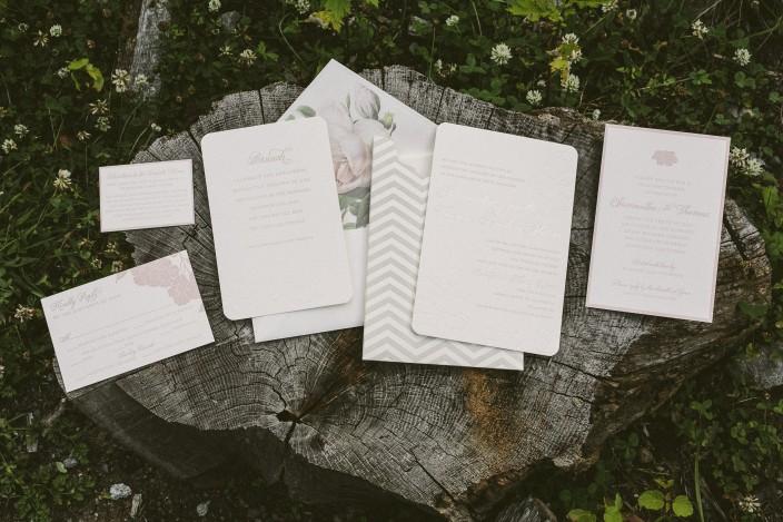 san-diego-wedding-invitations