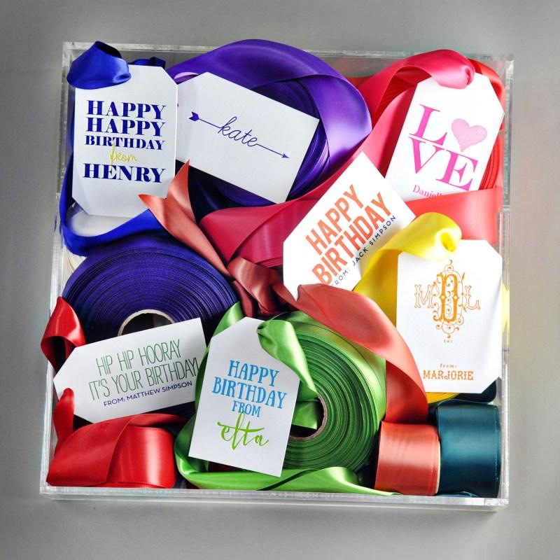Haute_Papier_Letterpress_Gift_Tags_1-1