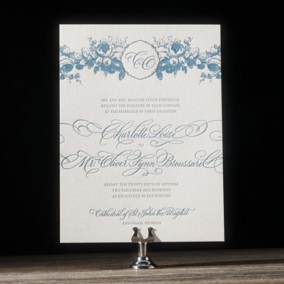 Delambre-Classic-letterpress-sample-1-576x576