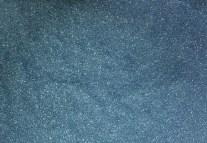Sweet Poppy Stencil: Satin Glitters Stratosphere