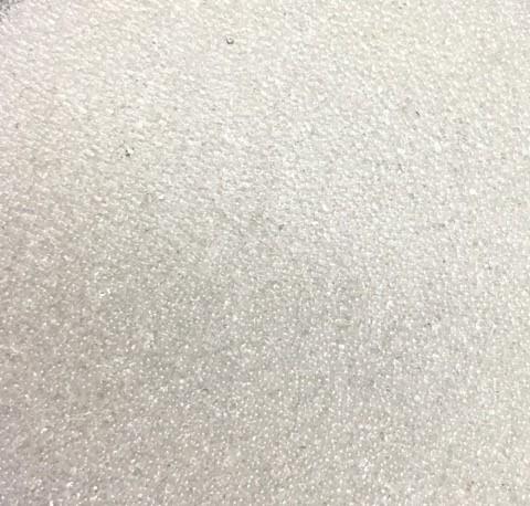 Clear Glass Micro Beads – 250grm