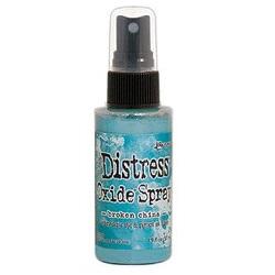Distress Oxide Spray – Broken China
