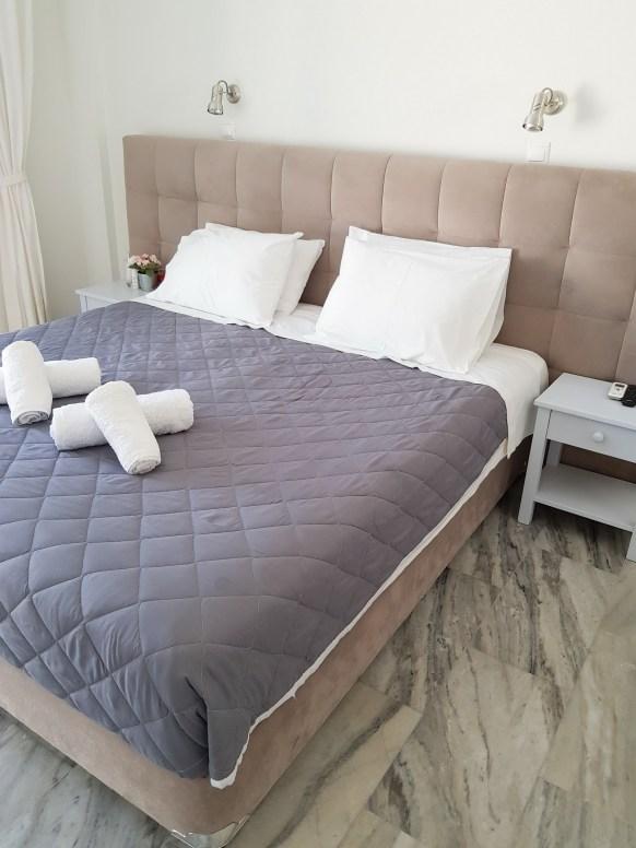 Petradi Hotel Ios Island Greece (5)