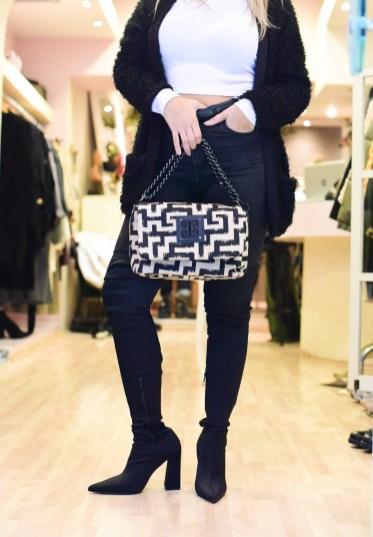 Gabi's Boutique Nea Makri (35)