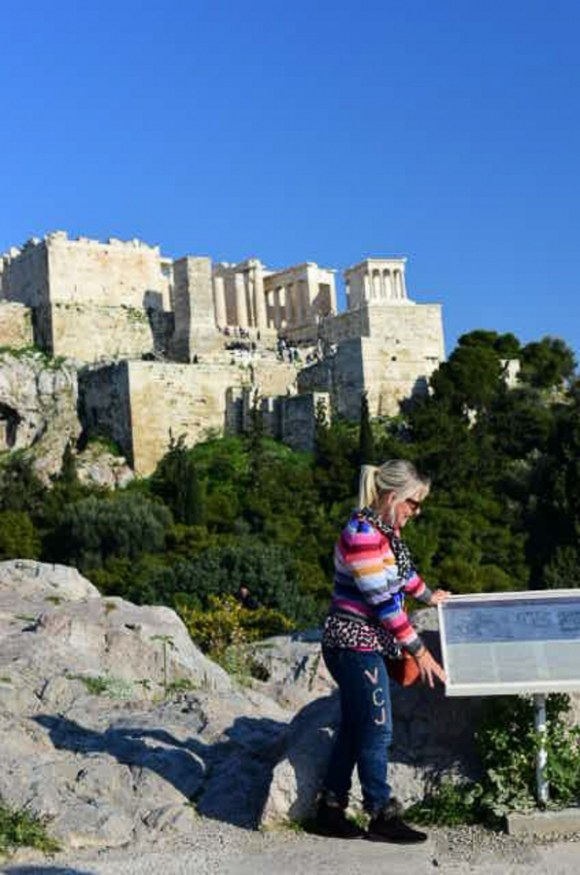 Vacation Photographer Athens (15)