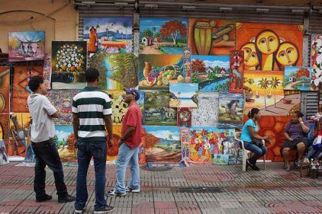 dominikana-cultura-livejournal.com-dmitrykogan