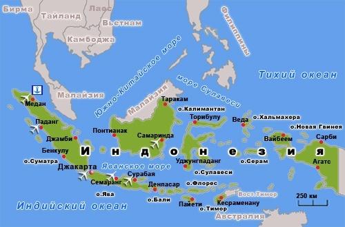 indonezia_map