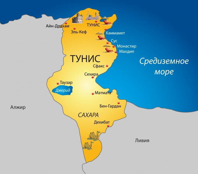 tunis_map