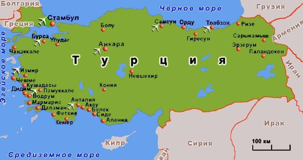 yturcija-map