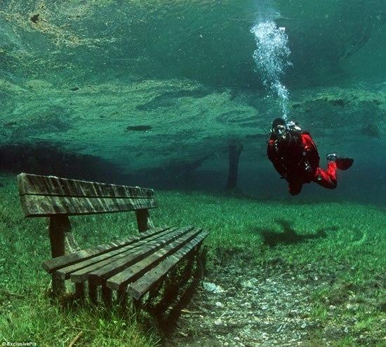 Tragoess-Green-Lake