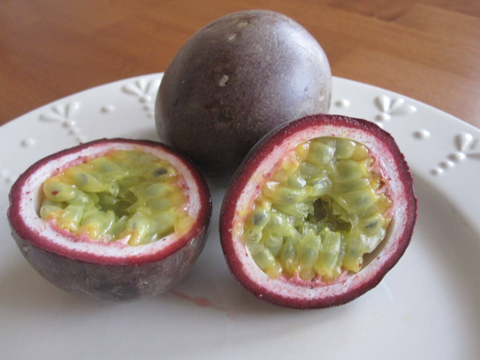 passion-fruit-1