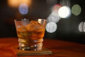 夜間頻尿 アルコール