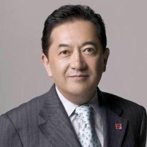 田中康夫 膀胱癌