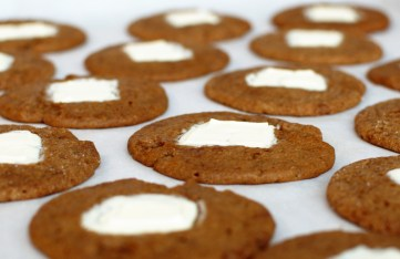 fresh-out-of-the-oven-ginger-white-chocolate-cookies