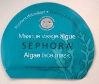 visage-alge