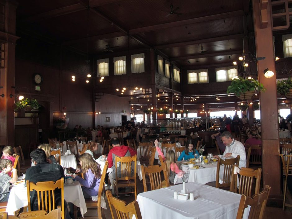 Mohonk and the Big Cheese: My Delicious Day Off - Sweet and Savoring