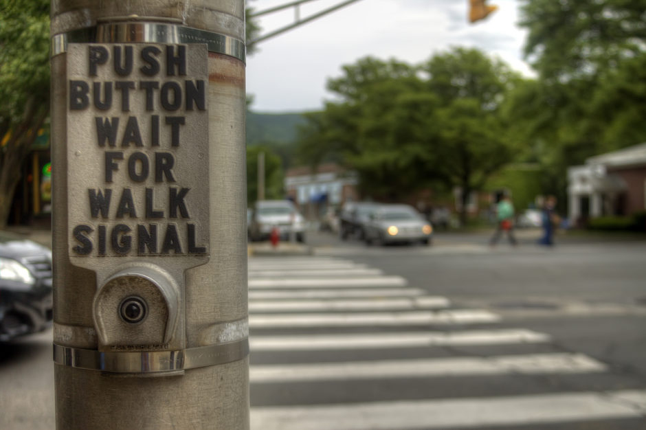 Scenes from Great Barrington, MA - Sweet and Savoring [photo by Andy Milford]