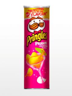pringles-cocktail-gambas_wwwjaponshopcom