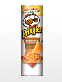 pringles-cocktail-pizza_wwwjaponshopcom