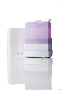 Aroma Lite Diffuser by doTERRA