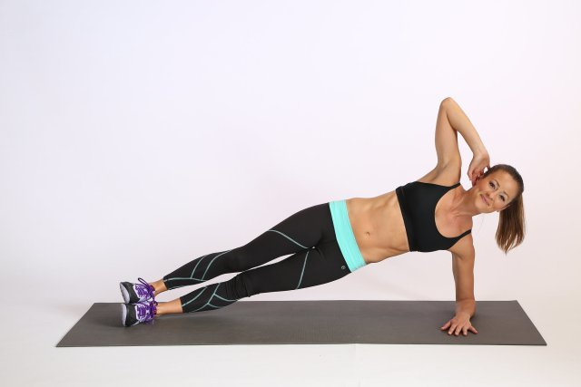 0a84cd63_side_plank_crunch_1-xxxlarge_2x