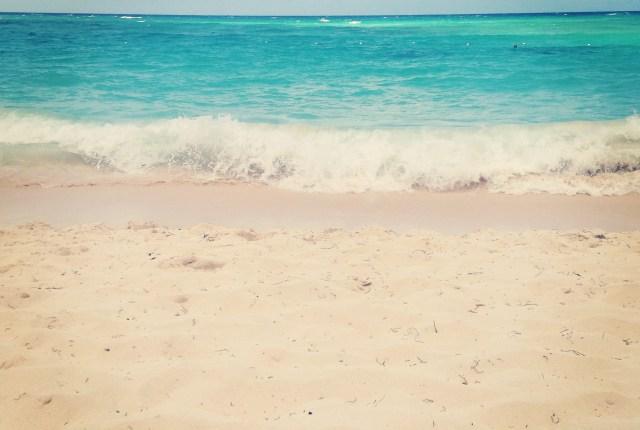 Dominican Republic Punta Cana Majestic Resort