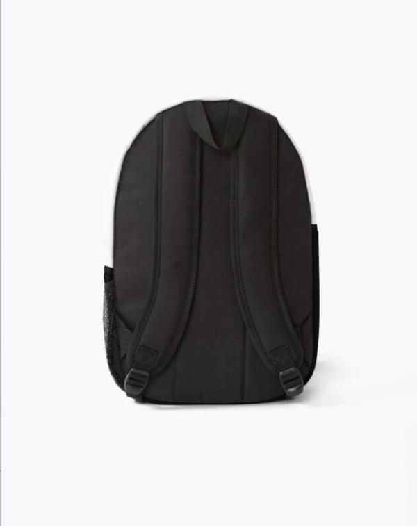 SweetArt Backpacks