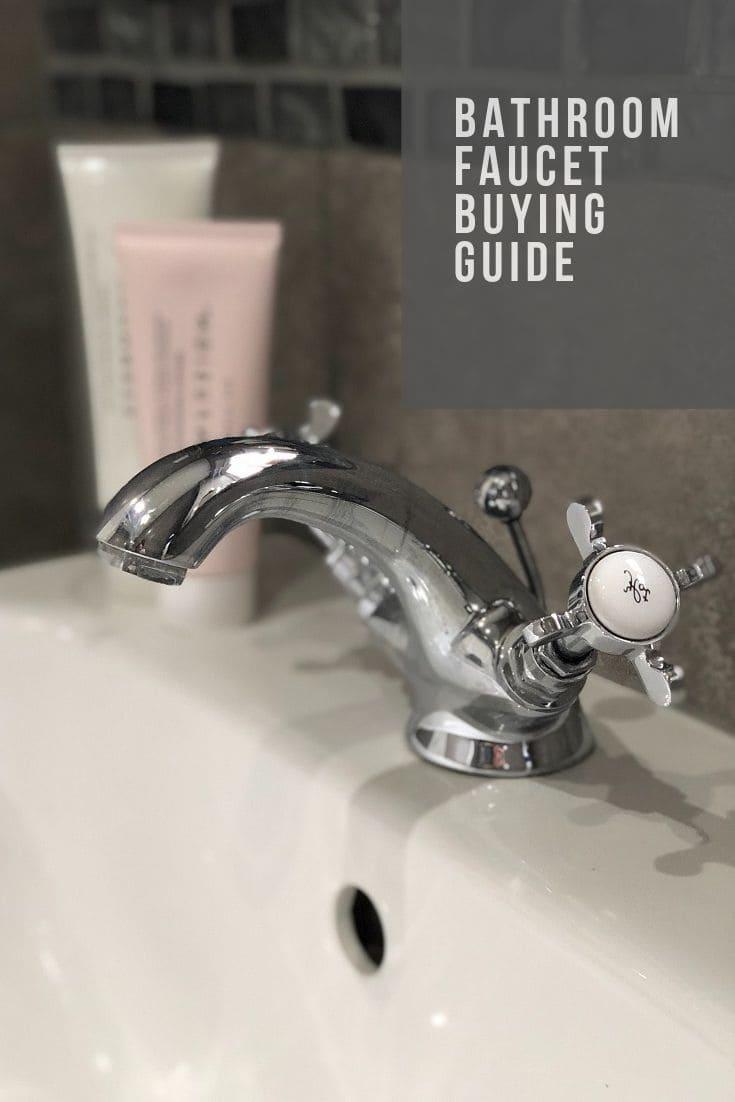 best bathroom faucets of 2021