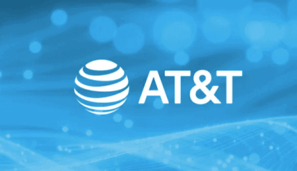 invertir en AT&T