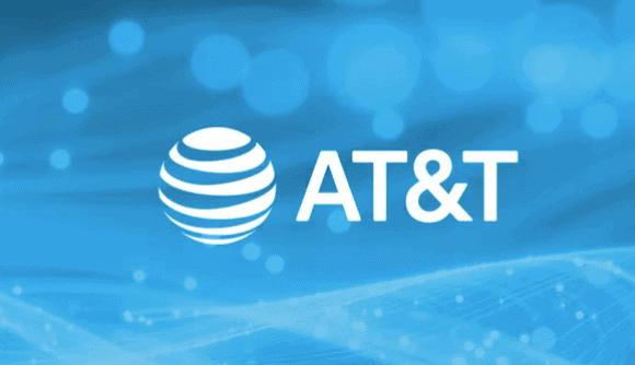 Invierte en bolsa a largo plazo: AT&T