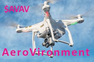 dron-avav-300