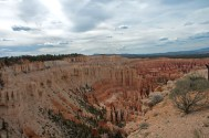 Bryce, Bryce Point View