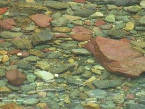 River-Rocks-Water-Glacier