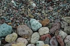 Rocks - Time