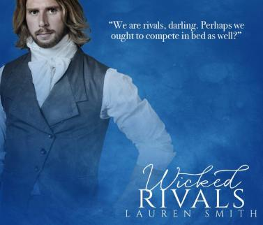 wicked-rivals