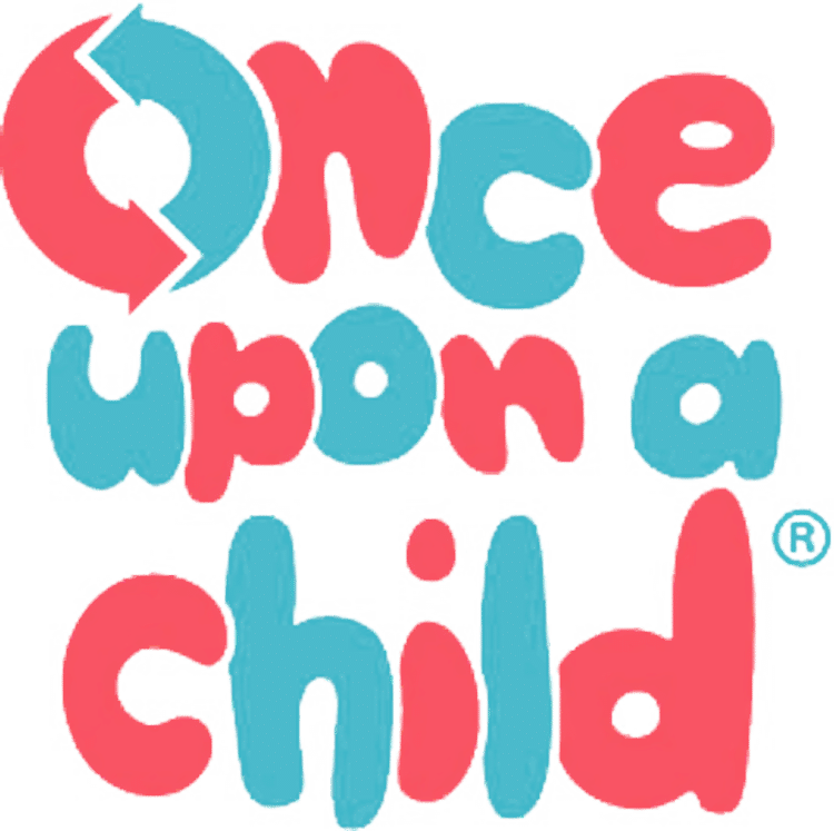 Once Upon A Child sponsors Sweet Cheeks Diaper Bank!