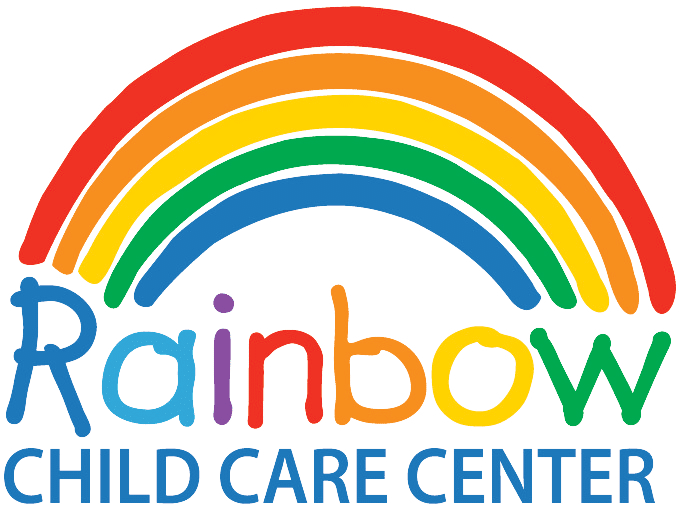 Rainbow Child Care Center sponsors Sweet Cheeks Diaper Bank!
