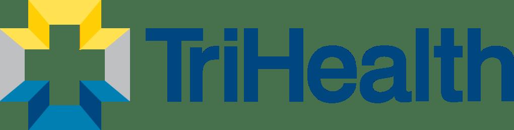 TriHealth sponsors Sweet Cheeks Diaper Bank!