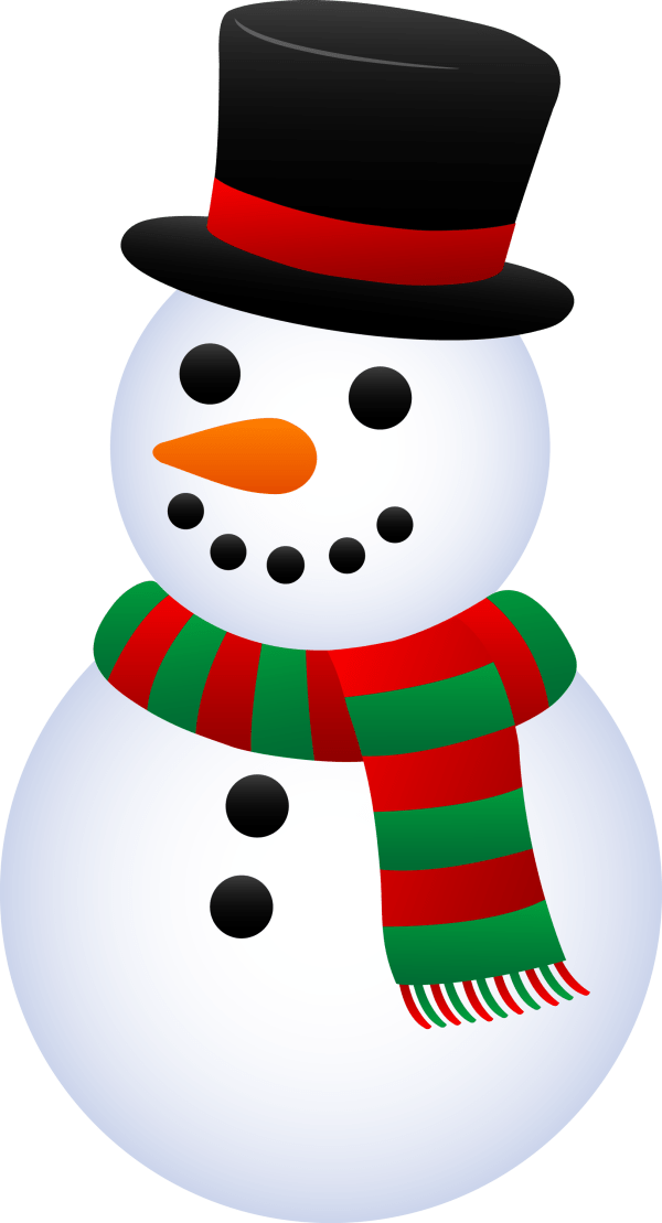 snowman clip art jan 01 2013 06 38 12