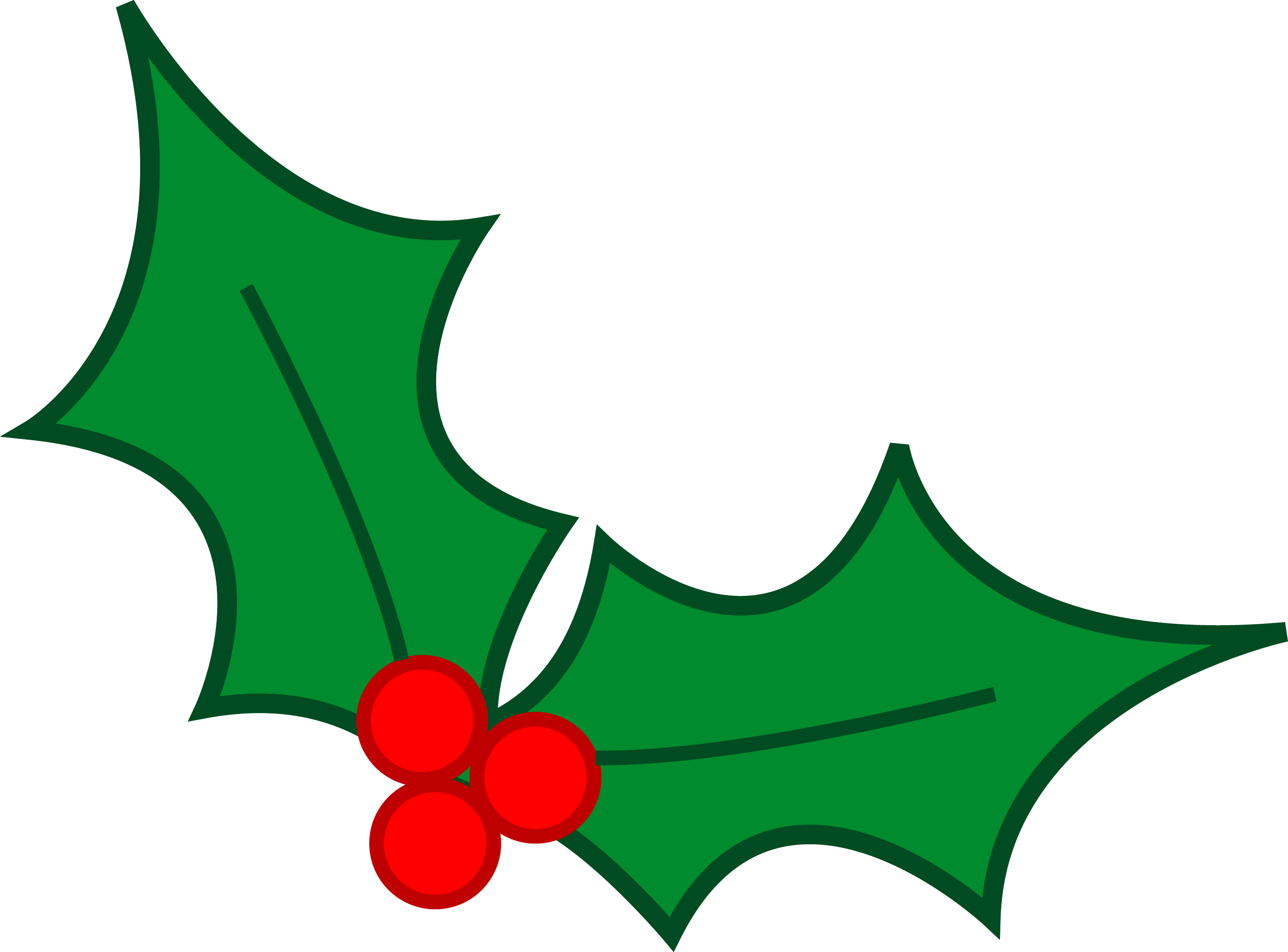 https://i0.wp.com/sweetclipart.com/multisite/sweetclipart/files/holidays_christmas_holly_1.png