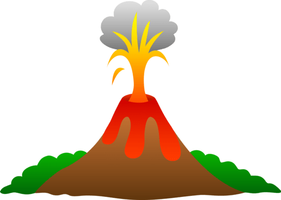 Image result for free volcano pictures